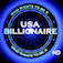 WHO WANTS TO BE A USA BILLIONAIRE 2013 FREE