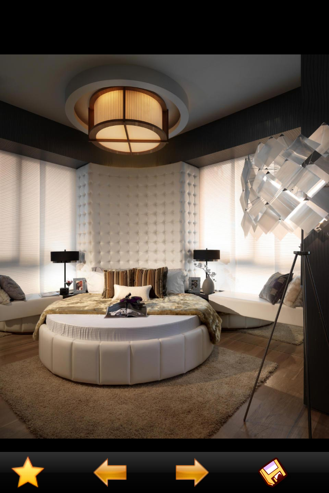 image bedroom design ideas pro bedrooms designs style catalog lifestyle app android