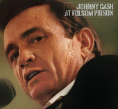 Johnny Cash | At Folsom Prison (Legacy Edition)