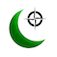 QIBLA PLUS ● MUSLIM PRAYER TIMES ● FULL ADHAN ALERTS ● MOSQUES SEARCH ● ISLAMIC HIJRI DATE CONVERTER