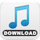 Download Free Music - Downloader and Streamer